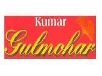 Kumar Gulmohar - Wanwadi, Pune
