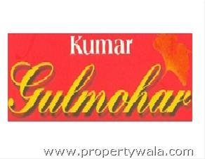 Kumar Gulmohar - Wanwadi, Pune