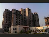 2 Bedroom Flat for sale in Spring Greens Phase-II, Faizabad Road area, Lucknow