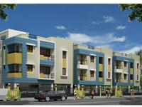 Apartment / Flat for sale in Tambaram, Chennai