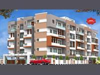 2 Bedroom Flat for sale in VH Celino Homes, Sarjapur Road area, Bangalore