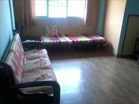 4 Bedroom Flat for sale in Koper Khairane, Navi Mumbai
