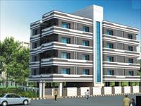 3 Bedroom Flat for rent in Vaishali,Sector-4, Ghaziabad