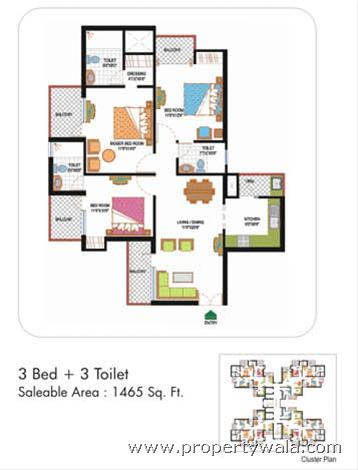 Beautiful One Two And Three Bedroom Apartments In Vancouver Wa Home Design Ideas - One Bedroom Apartments In Vancouver Wa