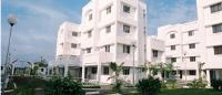 Animikha Housing Complex - New Town Rajarhat, Kolkata