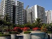 3BHK FLAT FOR RENT IN L&T SOUTH CITY AT AREKERE,BANNERGHATTA ROAD