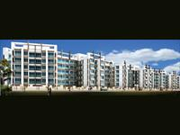 2 Bedroom Flat for sale in Re-India Emerald Greens, Champasari More, Siliguri
