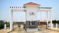 2 Bedroom Flat for rent in Vakil Whispering Woods, Koramangala, Bangalore