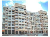 2 Bedroom Flat for rent in Kumar Pinnacle, Dhole Patil Road area, Pune