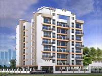 2 Bedroom Flat for sale in EV Carmel Apartments, Khandeshwar, Navi Mumbai