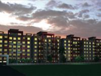 2 Bedroom Flat for sale in Mittal Sun Residency, Dhayari, Pune