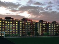 1 Bedroom Flat for sale in Mittal Sun Residency, Dhayari, Pune