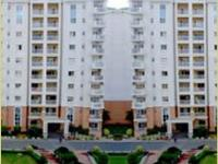 2 Bedroom Flat for sale in Wave Hi Tech City, Wave City, Ghaziabad