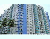 3 Bedroom Flat for sale in Heritage Sky, Satellite, Ahmedabad