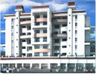 2 Bedroom Flat for rent in Kumar Parnakuti, Talegaon Dabhade, Pune