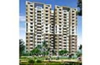 2 Bedroom Flat for rent in SRS Residency, Sector 88, Faridabad