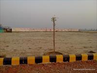 Land for sale in GSR Kalp City, Raibareli Road area, Lucknow