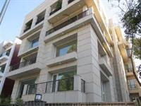 4 Bedroom Independent House for sale in Vasant Vihar, New Delhi