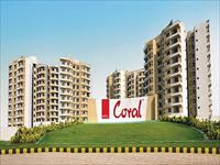 MVL Coral Avenue 6 - Alwar Road, Bhiwadi