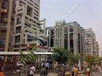 Office Space for rent in Connaught Place, New Delhi