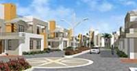3 Bedroom House for sale in XPANZ Culture Crest, Moshi, Pune