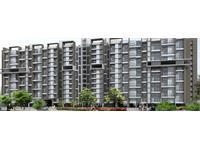 1 Bedroom Apartment / Flat for sale in Urban Nest, Undri, Pune