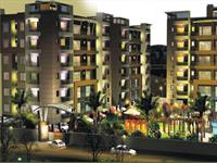 2 Bedroom Flat for sale in Horizon Concept IRIDIA, Sector 86, Noida