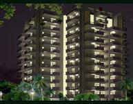 Royal Court - Sector-39, Gurgaon