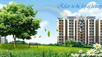 2 Bedroom Flat for sale in Kalka Royal Residency, Alwar Road area, Bhiwadi