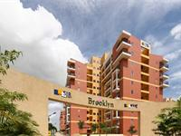 Flat for sale in SJR Brooklyn, Brooke Field, Bangalore
