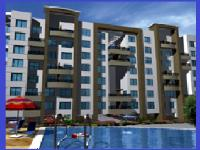2 Bedroom Flat for sale in Grande View7, Sinhagad Road area, Pune