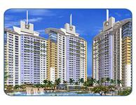 3 Bedroom Flat for rent in Serenity Heights, Andheri West, Mumbai