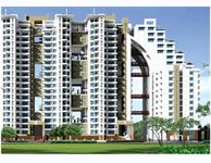 3 Bedroom Flat for rent in Ajmera Infinity, Electronic City, Bangalore