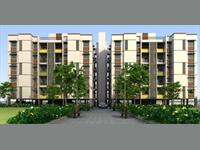 2 Bedroom Flat for rent in Venus Parkland, Vejalpur, Ahmedabad