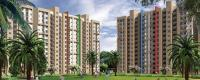 Unitech The Residences - NH-8, Gurgaon