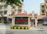 2 Bedroom Flat for sale in Parsvnath Edens, Sector Alpha II, Greater Noida