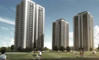 3 Bedroom Flat for sale in Heritage One, Golf Course Road area, Gurgaon