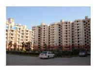 2 Bedroom Apartment / Flat for sale in Indirapuram, Ghaziabad