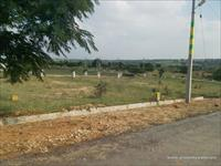 Land for sale in RK The California Holiday Village, Devanahalli, Bangalore
