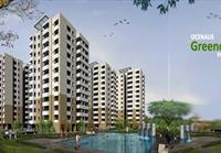 Oceanus Greendale Phase II - Outer Ring Road, Bangalore