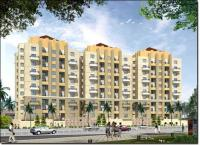 3 Bedroom Flat for sale in Dev Exotica, Ashok Nagar, Pune