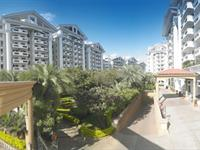 3 Bedroom House for sale in Prestige Ozone, Whitefield, Bangalore