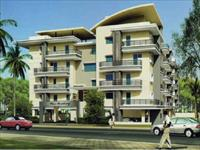 2 Bedroom Flat for sale in Wise Residency, Bommanahalli, Bangalore
