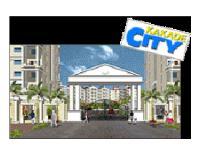 2 Bedroom Apartment / Flat for rent in Kakade City, Katraj, Pune