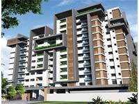 3 Bedroom Flat for sale in Century Infiniti, Sarjapur Road area, Bangalore