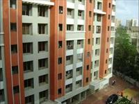1 Bedroom Flat for sale in Bhoomi Classic, Malad West, Mumbai