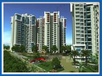 3 Bedroom Flat for rent in Purva Highlands, Kanakapura Road area, Bangalore