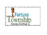 Fortune Township - Jessore Road area, Kolkata