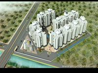 Goel Heights - Faizabad Road area, Lucknow