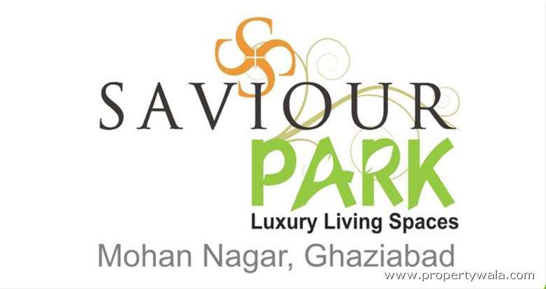 Saviour Park - Mohan Nagar, Ghaziabad
